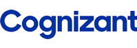 logo of Cognizant