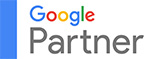 Google partner in kolkata - NIHT
